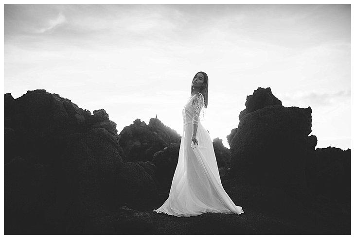 Lanzarote-Elopement-Coralee-Jacobo_0015