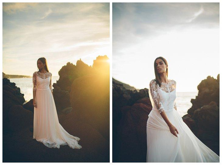 Lanzarote-Elopement-Coralee-Jacobo_0016