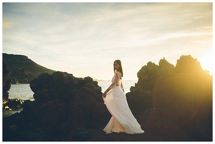 Lanzarote-Elopement-Coralee-Jacobo_0018