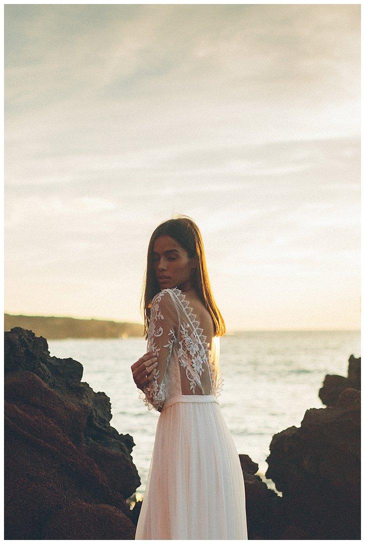 Lanzarote-Elopement-Coralee-Jacobo_0019