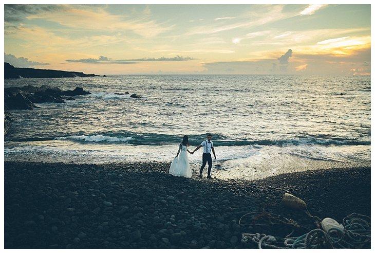 Lanzarote-Elopement-Coralee-Jacobo_0026