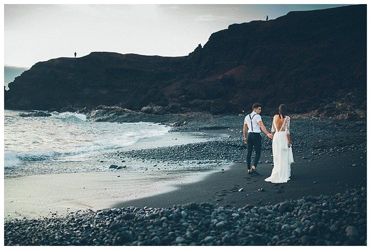 Lanzarote-Elopement-Coralee-Jacobo_0027