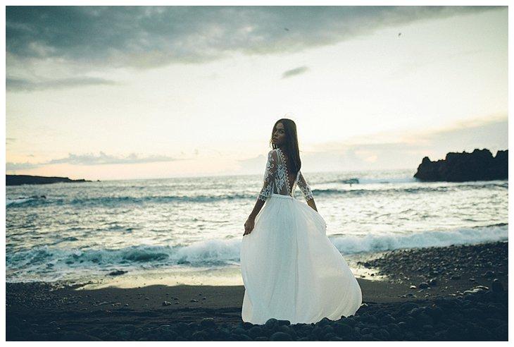 Lanzarote-Elopement-Coralee-Jacobo_0029