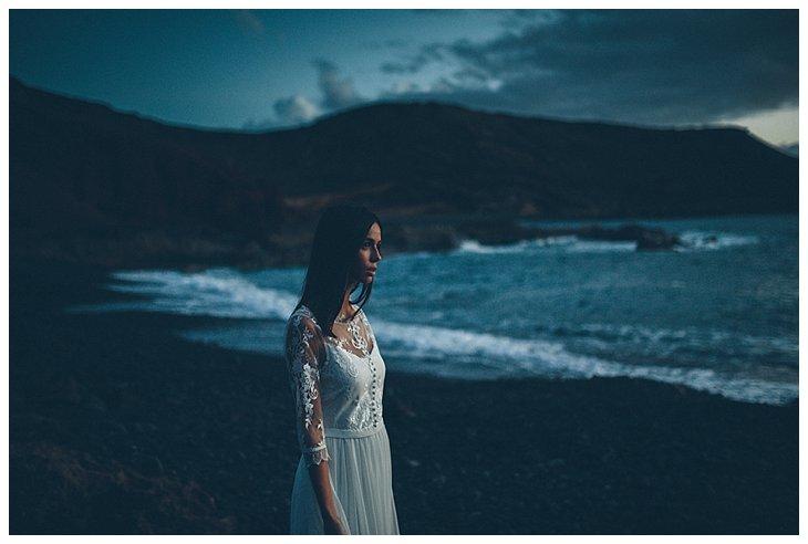 Lanzarote-Elopement-Coralee-Jacobo_0039