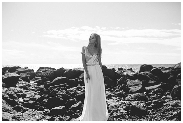Bridal-Shoot-Lanzarote_0002