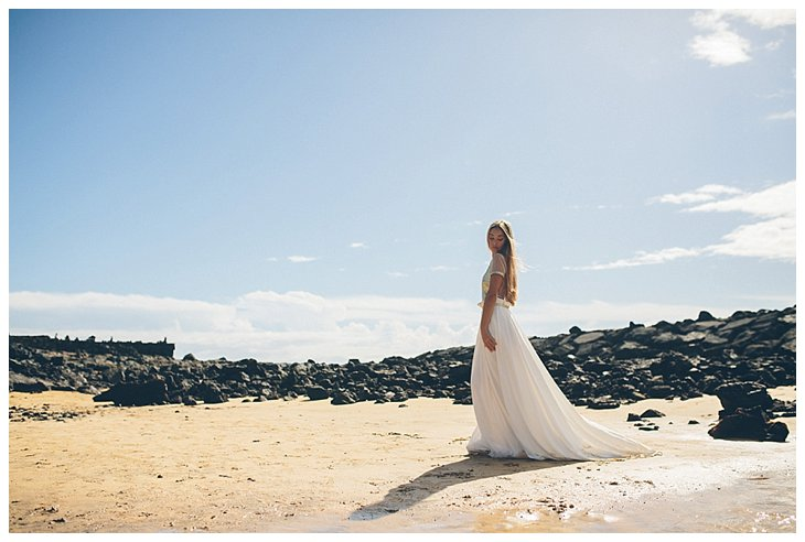 Bridal-Shoot-Lanzarote_0008