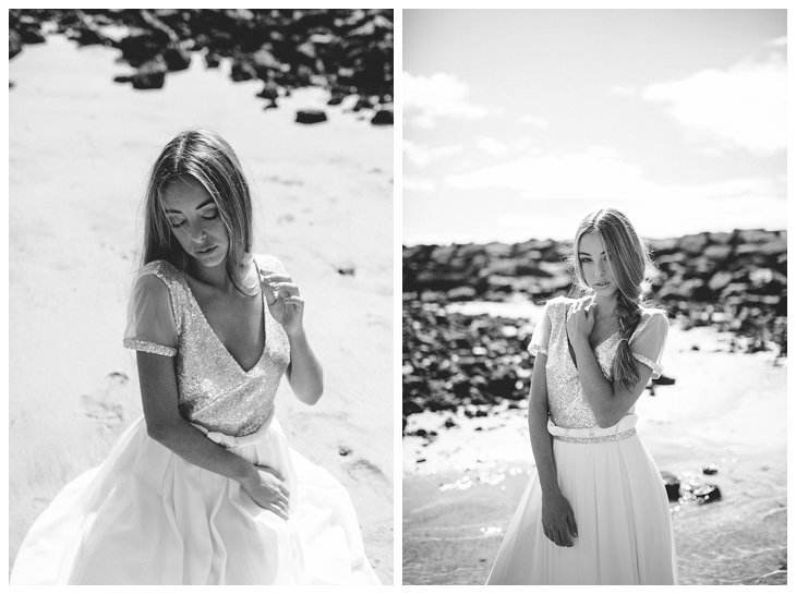 Bridal-Shoot-Lanzarote_0011