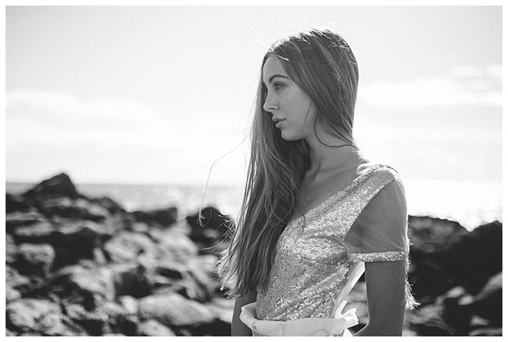 Bridal-Shoot-Lanzarote_0012