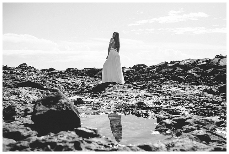 Bridal-Shoot-Lanzarote_0013
