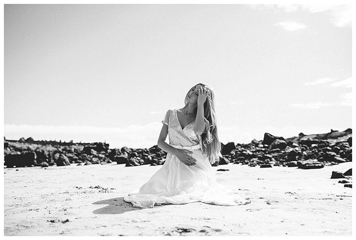 Bridal-Shoot-Lanzarote_0014