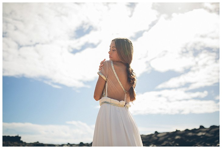Bridal-Shoot-Lanzarote_0016