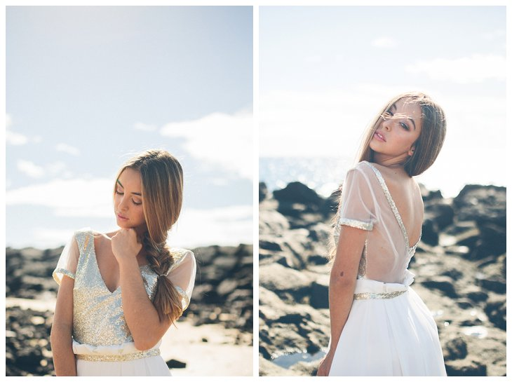 Bridal-Shoot-Lanzarote_0019