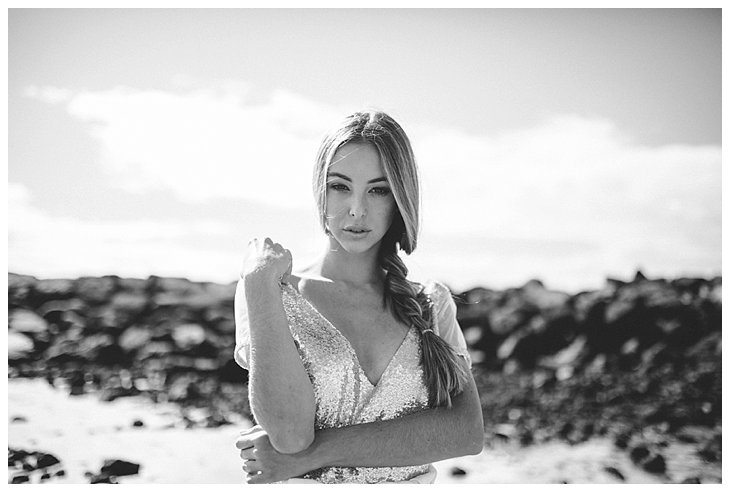 Bridal-Shoot-Lanzarote_0021