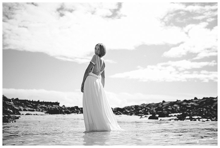 Bridal-Shoot-Lanzarote_0022