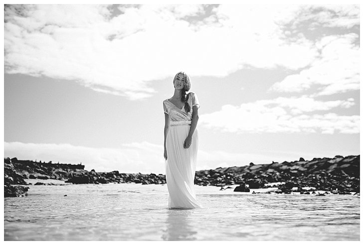 Bridal-Shoot-Lanzarote_0024