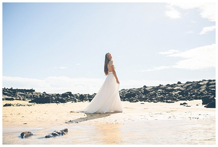 Bridal-Shoot-Lanzarote_0026