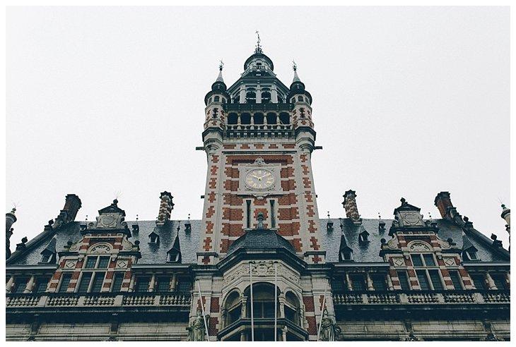 Huwelijk-Mechelen-Kelly-Stefan_0011