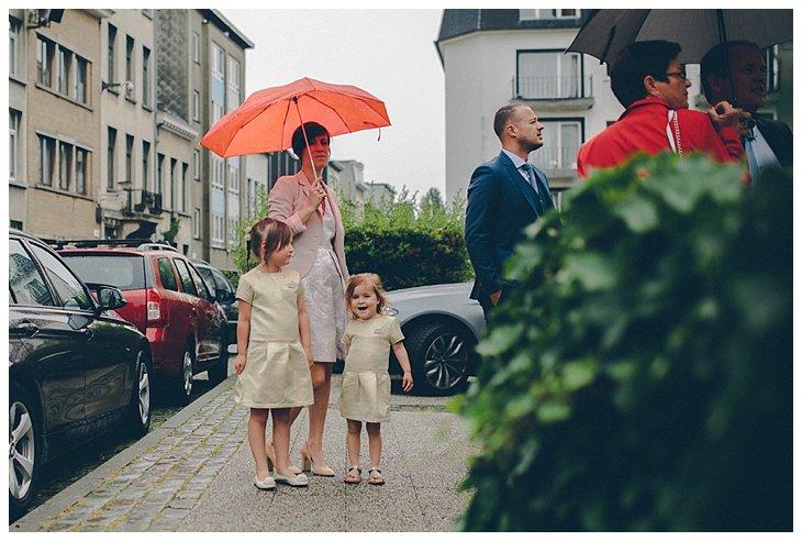 Huwelijk-Mechelen-Kelly-Stefan_0012