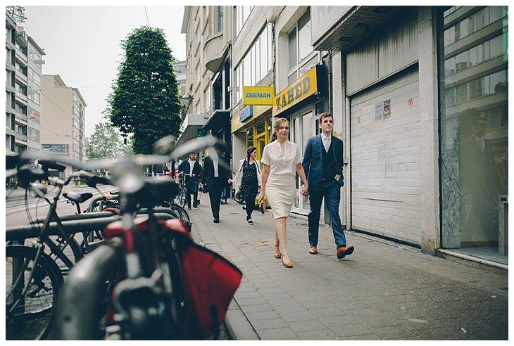 Huwelijk-Mechelen-Kelly-Stefan_0013