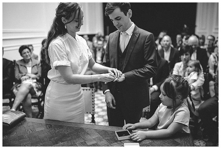 Huwelijk-Mechelen-Kelly-Stefan_0022