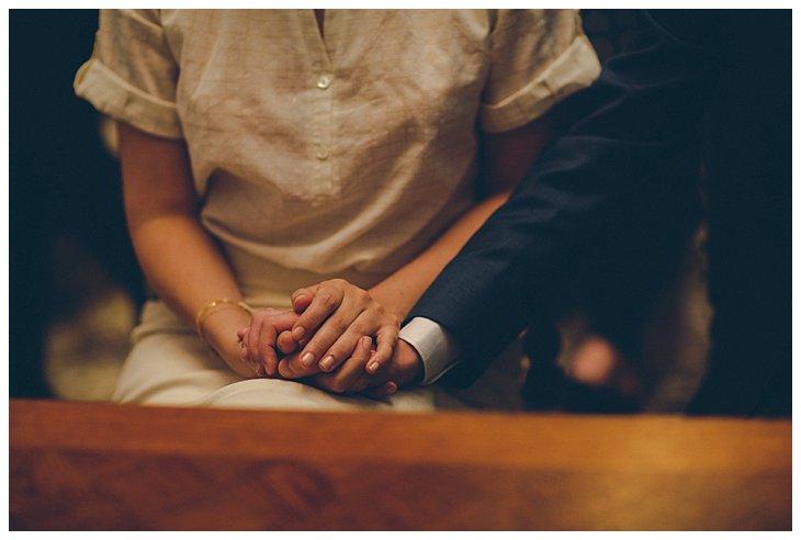 Huwelijk-Mechelen-Kelly-Stefan_0024