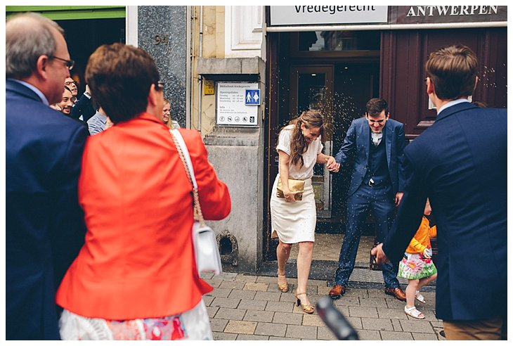 Huwelijk-Mechelen-Kelly-Stefan_0025