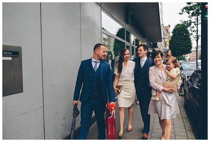 Huwelijk-Mechelen-Kelly-Stefan_0027