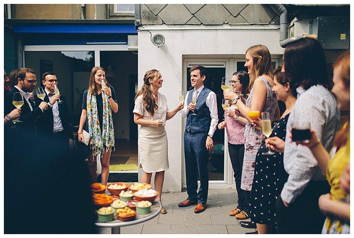 Huwelijk-Mechelen-Kelly-Stefan_0030