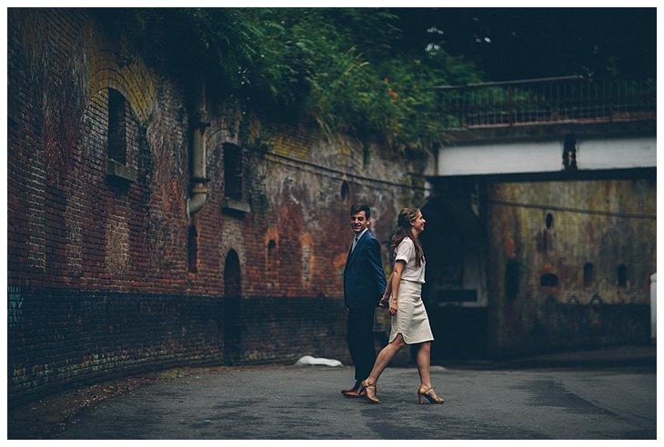 Huwelijk-Mechelen-Kelly-Stefan_0034