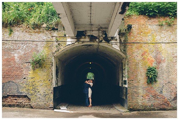 Huwelijk-Mechelen-Kelly-Stefan_0035