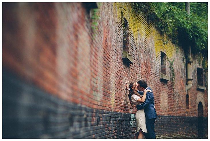 Huwelijk-Mechelen-Kelly-Stefan_0038