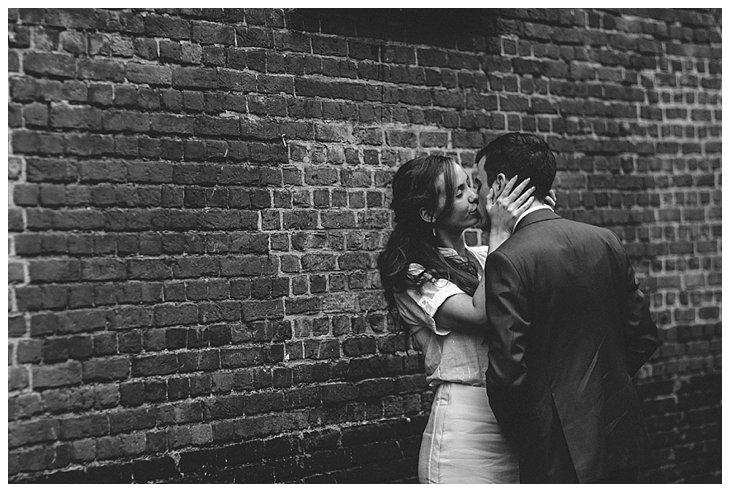 Huwelijk-Mechelen-Kelly-Stefan_0039