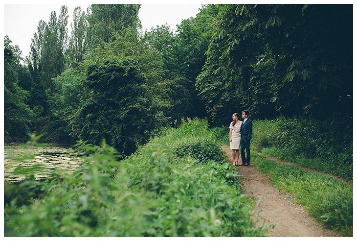 Huwelijk-Mechelen-Kelly-Stefan_0040