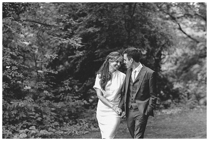 Huwelijk-Mechelen-Kelly-Stefan_0048