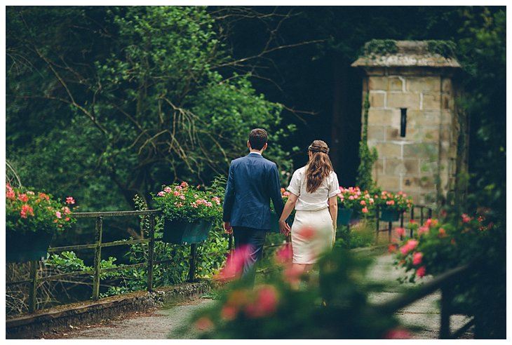 Huwelijk-Mechelen-Kelly-Stefan_0049