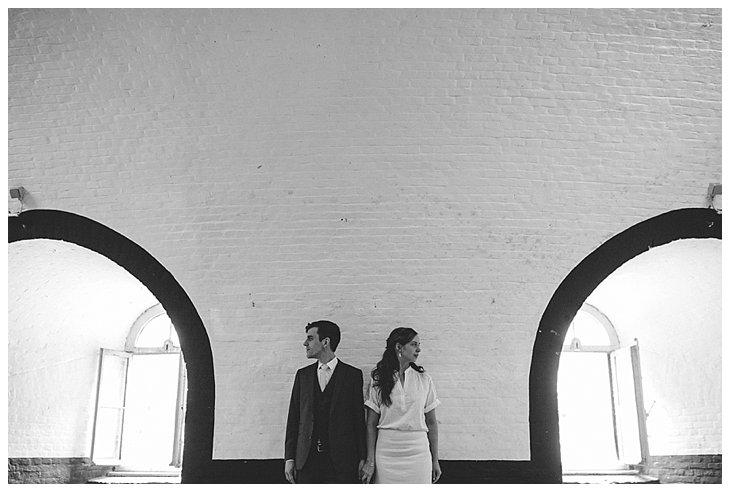Huwelijk-Mechelen-Kelly-Stefan_0051