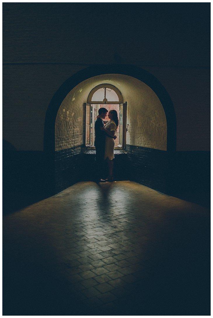 Huwelijk-Mechelen-Kelly-Stefan_0052
