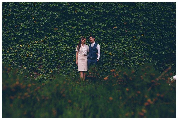 Huwelijk-Mechelen-Kelly-Stefan_0053