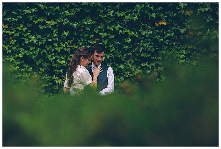 Huwelijk-Mechelen-Kelly-Stefan_0054