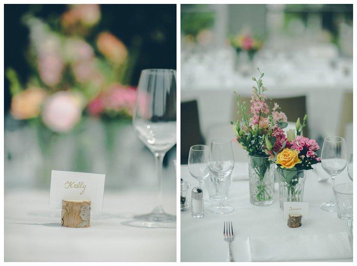 Huwelijk-Mechelen-Kelly-Stefan_0055