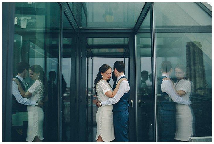 Huwelijk-Mechelen-Kelly-Stefan_0058