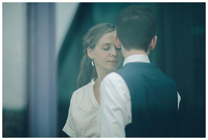 Huwelijk-Mechelen-Kelly-Stefan_0059
