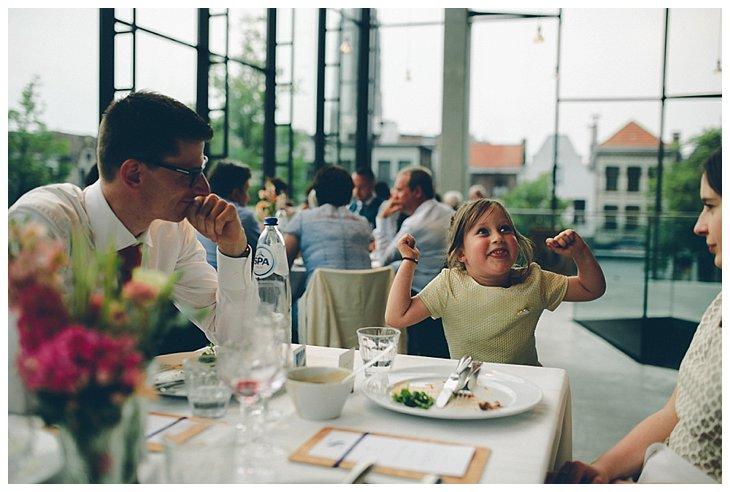 Huwelijk-Mechelen-Kelly-Stefan_0074