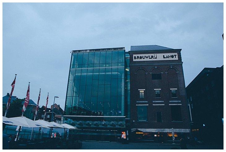 Huwelijk-Mechelen-Kelly-Stefan_0078