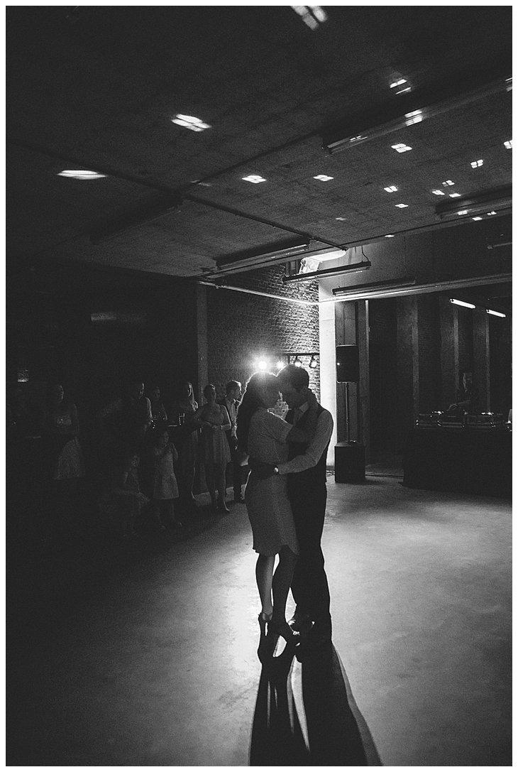 Huwelijk-Mechelen-Kelly-Stefan_0083