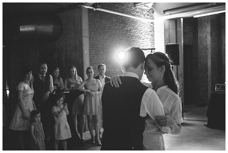 Huwelijk-Mechelen-Kelly-Stefan_0085