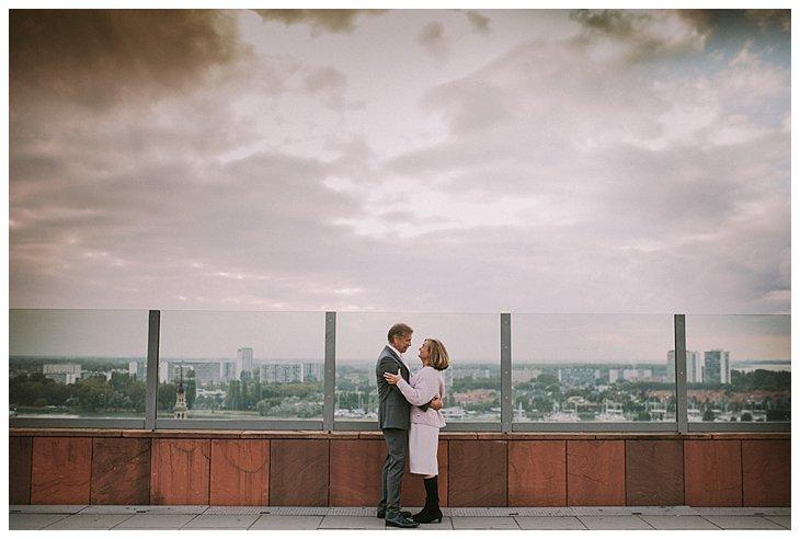 Katelijne-Thomas-Verloving-Antwerpen_0013