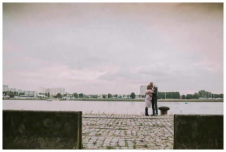 Katelijne-Thomas-Verloving-Antwerpen_0028