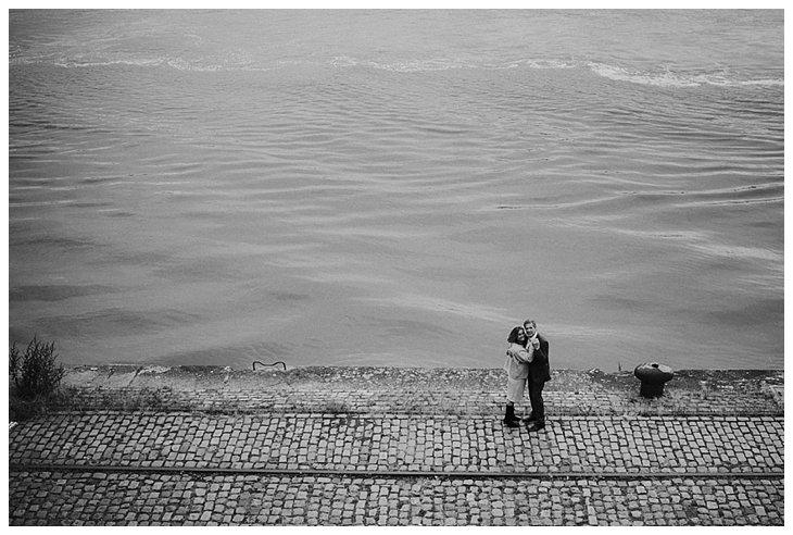 Katelijne-Thomas-Verloving-Antwerpen_0030