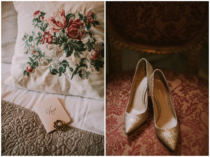 landgoed-altembrouck-wedding-huwelijk-noemi-lode_0002